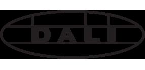 Dali Certified