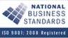 nbs-1-logo
