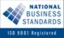 nbs-2-logo