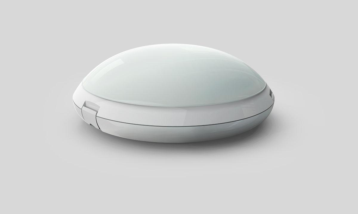 circular-pearl-ip65-1