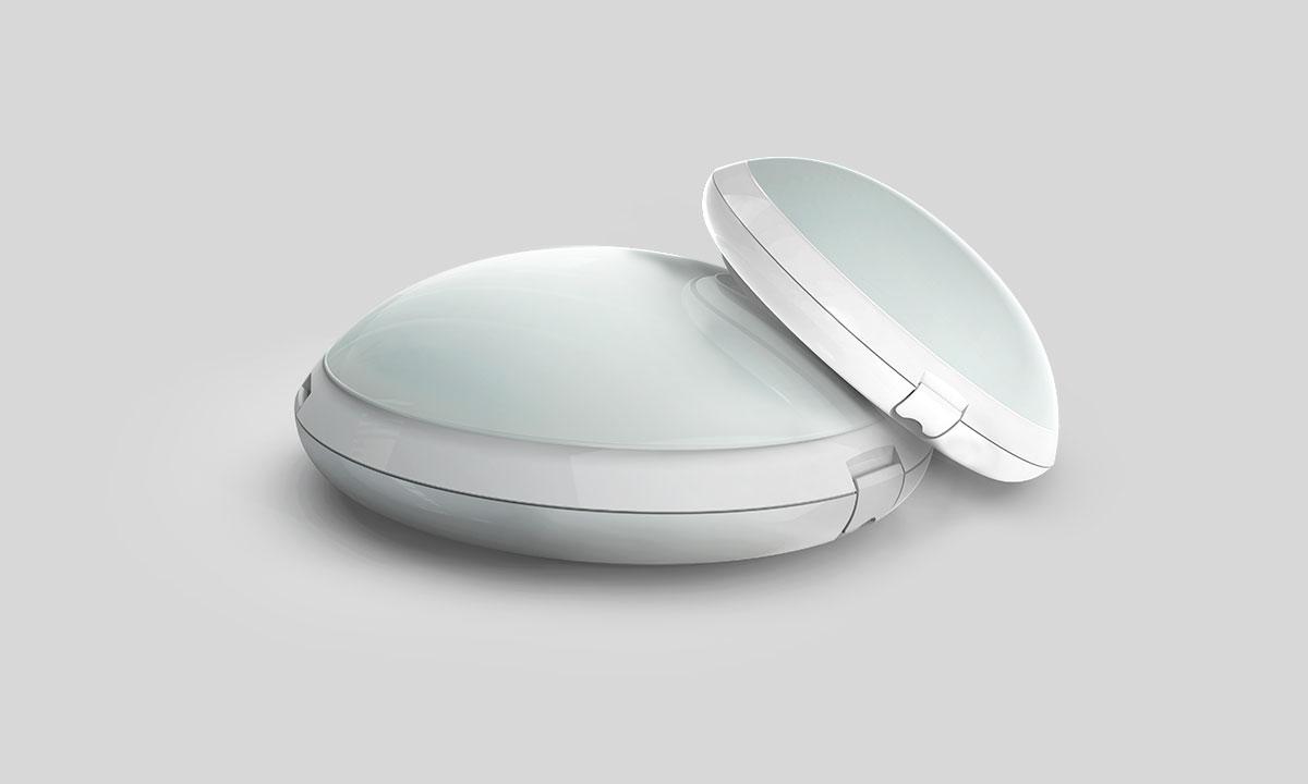 circular-pearl-ip65-2