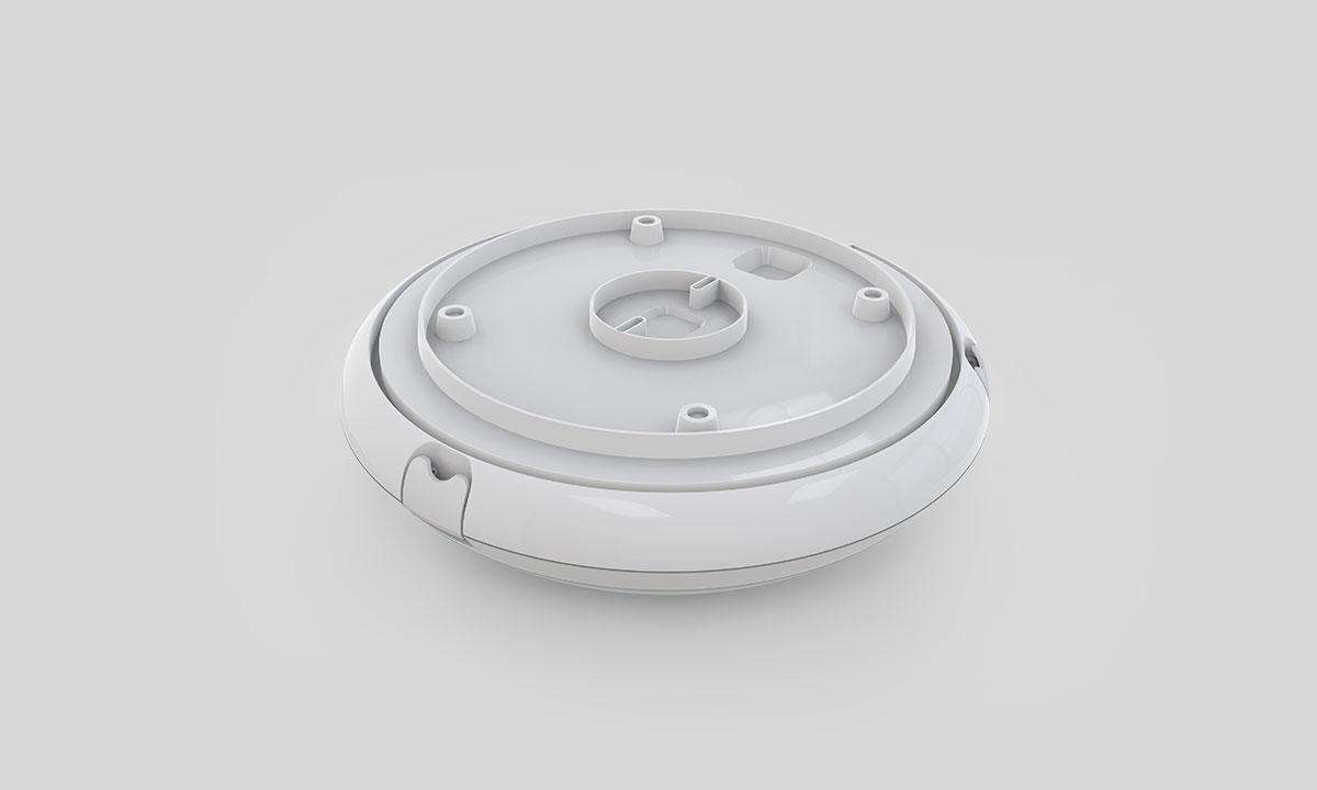 circular-pearl-ip65-3