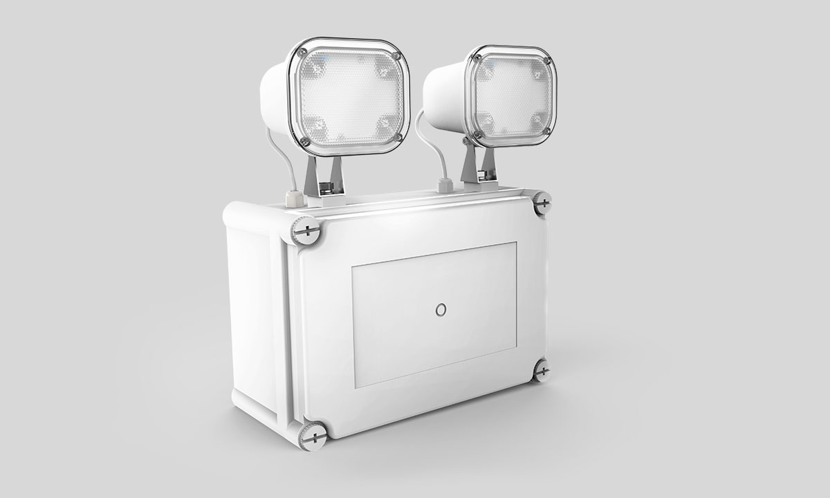 twinspot-pro-ip65-1