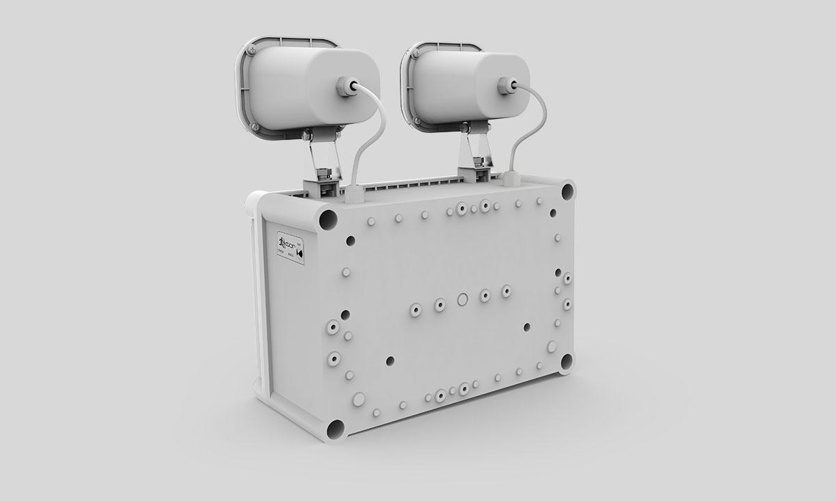 twinspot-pro-ip65-3