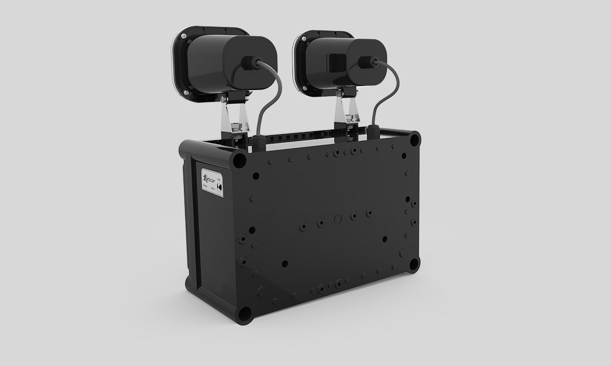 twinspot-pro-ip65-4